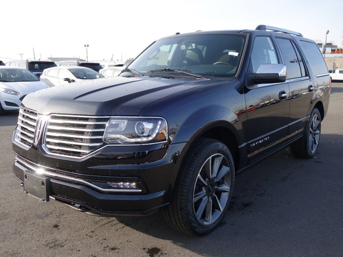 lincoln navigator pricing reviews and new model autos post. Black Bedroom Furniture Sets. Home Design Ideas