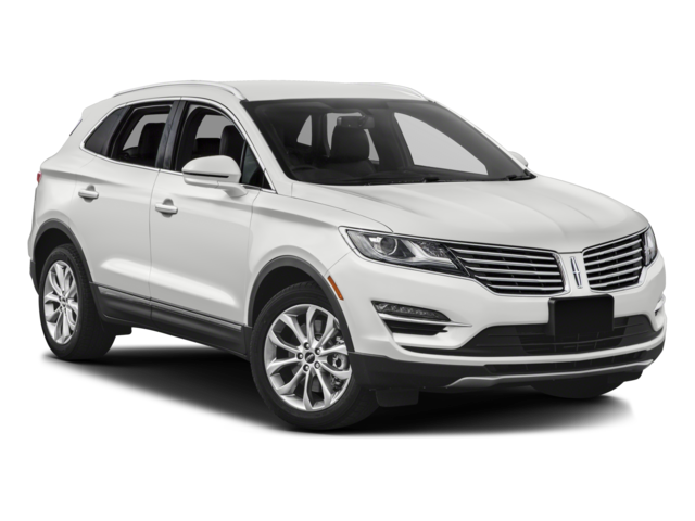 new 2017 lincoln mkc reserve suv in staten island l08196 dana ford. Black Bedroom Furniture Sets. Home Design Ideas